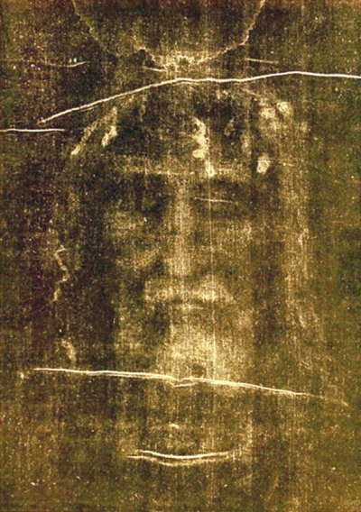 Easter Wallpaper Desktop on Shroud Of Turin   Living Christ